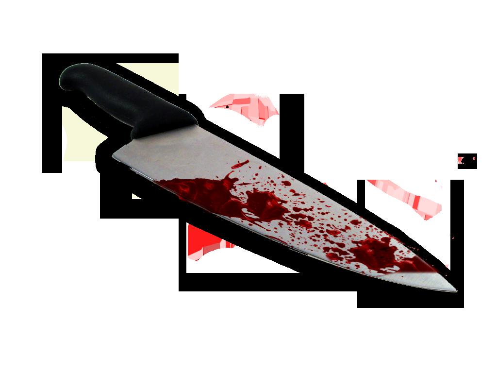 Гражданин Сердобска, изревности 20 раз ударивший приятельницу ножом, выслушал собственный вердикт