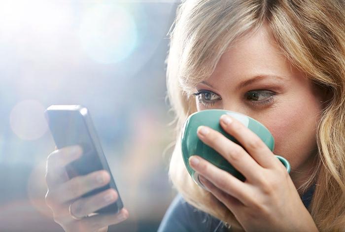 Российское приложение FaceApp бьет рекорды попопулярности
