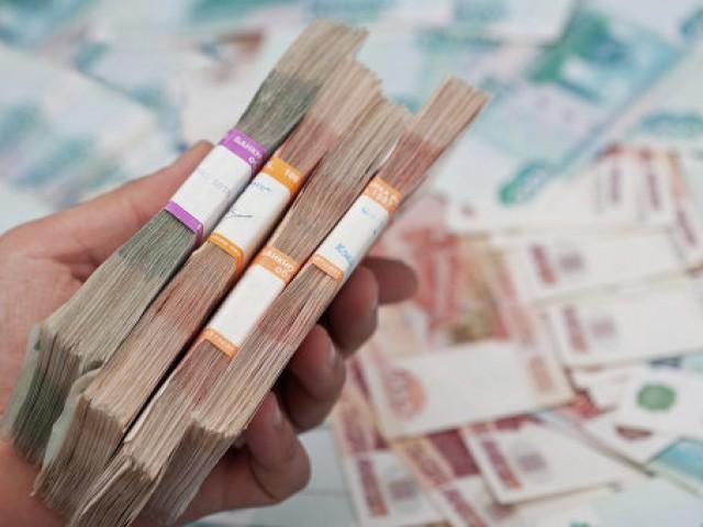 Продажа земли под торговыми центрами принесла вказну Пензы 151 млн руб.