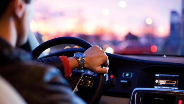 Как поменяется жизнь пензенских владельцев автомобилей с1июля?