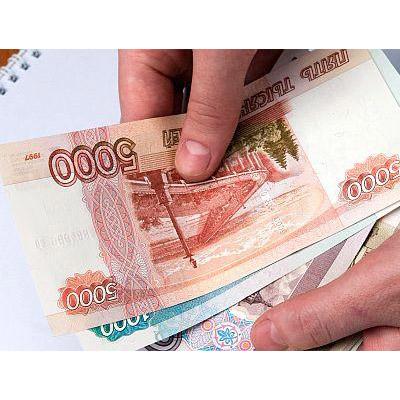 Пензячка не возвратила знакомым неменее 4,6 млн., взятых вдолг