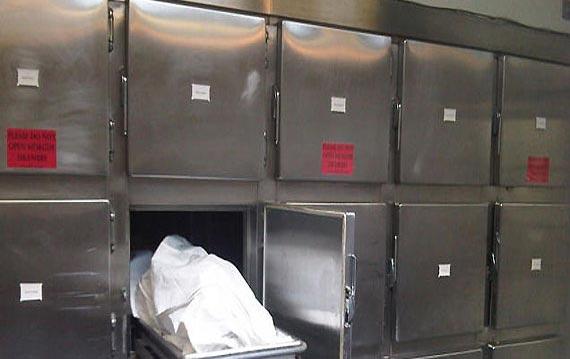 ВПензенской области двое мужчина отравились угарным газом