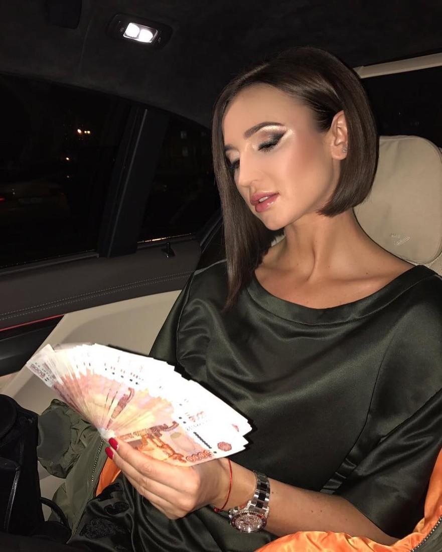 Порно с леди за деньги в н пензе