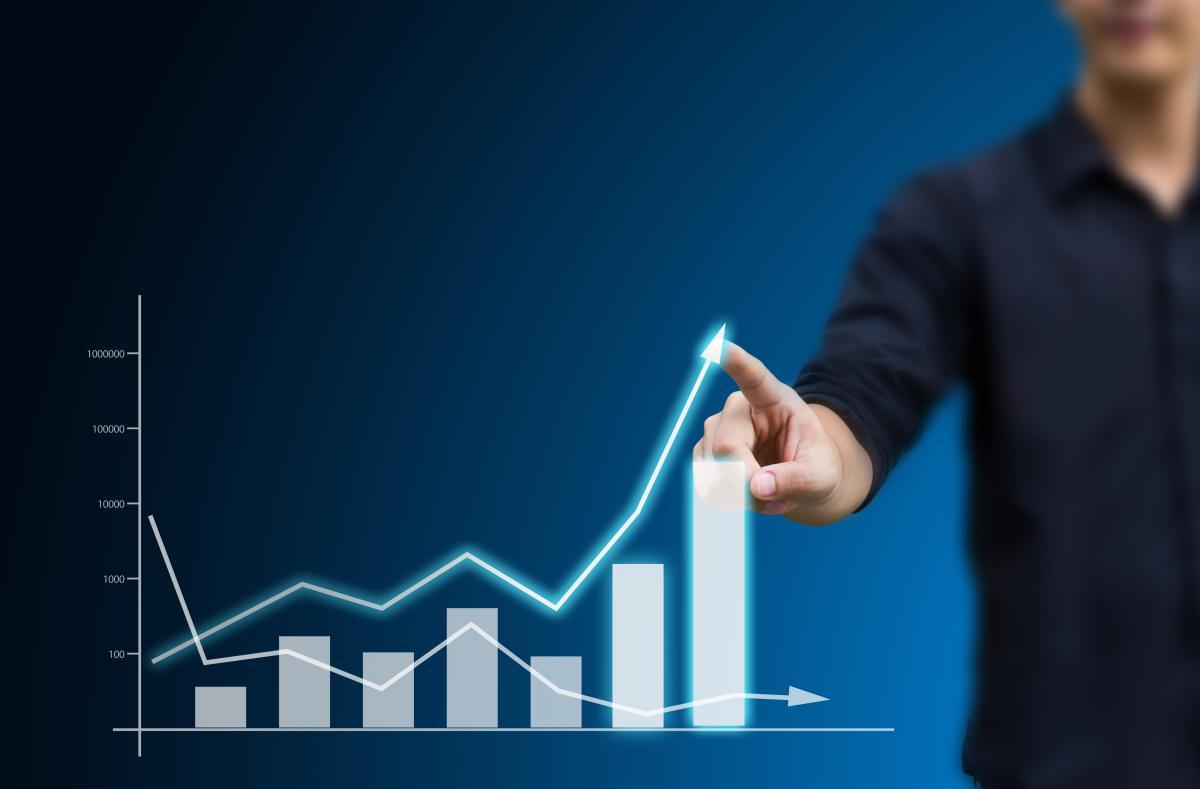 Пенза улучшила свои позиции винвестиционном рейтинге