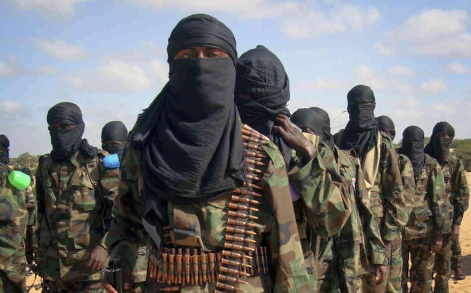 ВПензе осудили вербовщика взапрещенную компанию ИГИЛ
