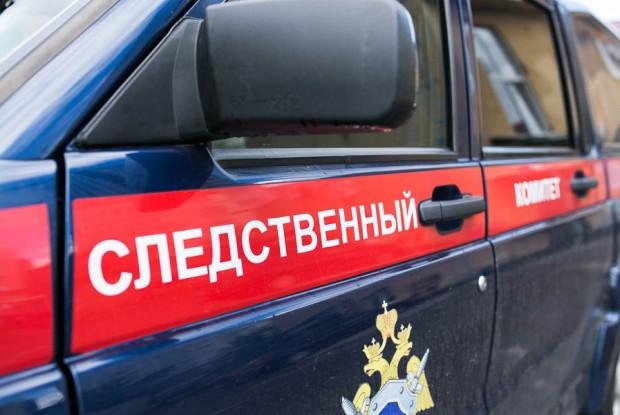 ВПензенской области ребенок скончался напразднике вчесть юбилея школы