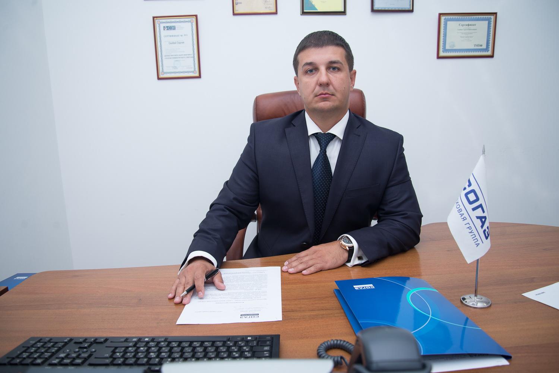 Согаз сбербанк инвестор форекс new topic