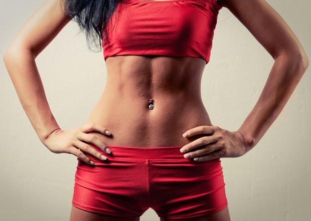 как похудеть при климаксе народными средствами