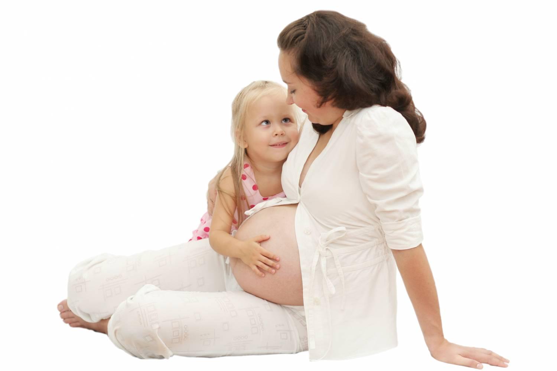 У доктир как ражает берени женщина 14 фотография