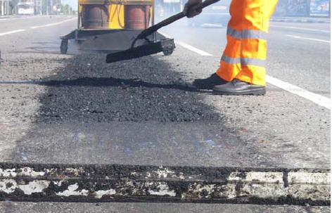 Пензенцы добились ремонта дороги доВаляевки