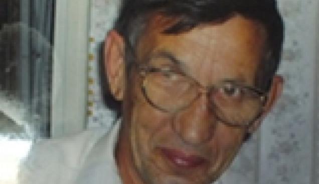 ВПензенской области начались поиски пенсионера врозовых тапочках