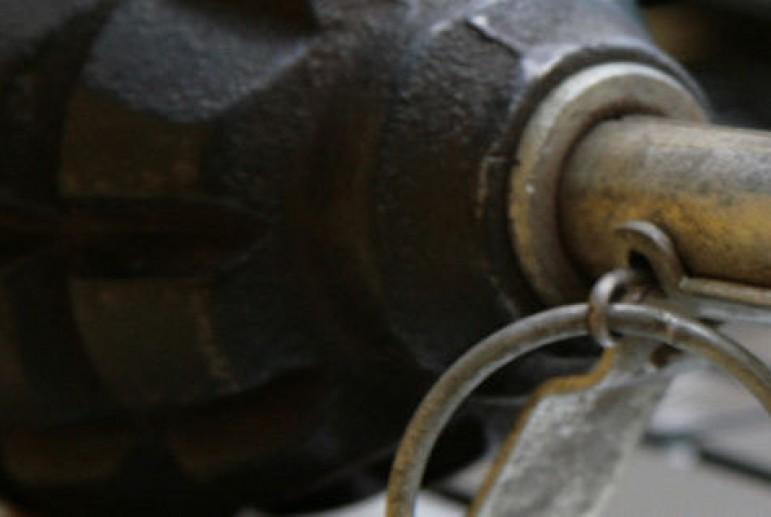 Граждан Удмуртии осудили за компанию взрыва вПензе