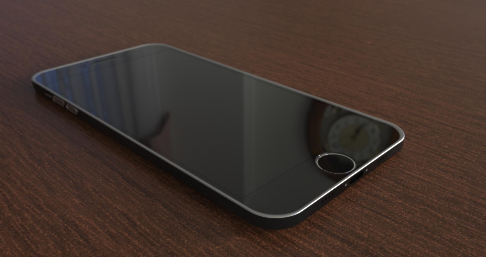 Инструкция посверлению iPhone 7 разочаровала пользователей