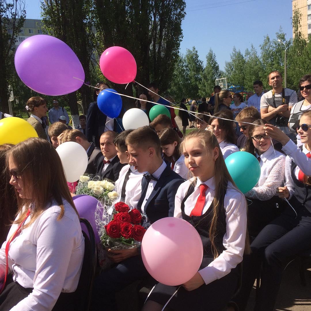Фото выпускники полуголая фото 253-290