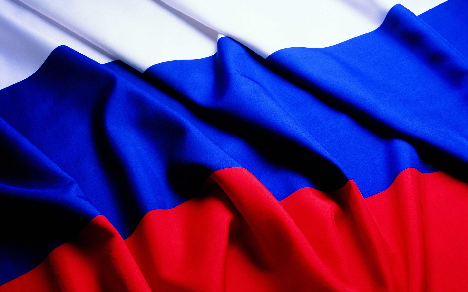 Новости в великодолинском одесская область
