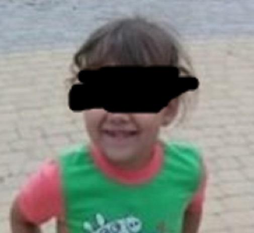 Обвиняемый вубийстве пятилетней девушки под Волгоградом арестован
