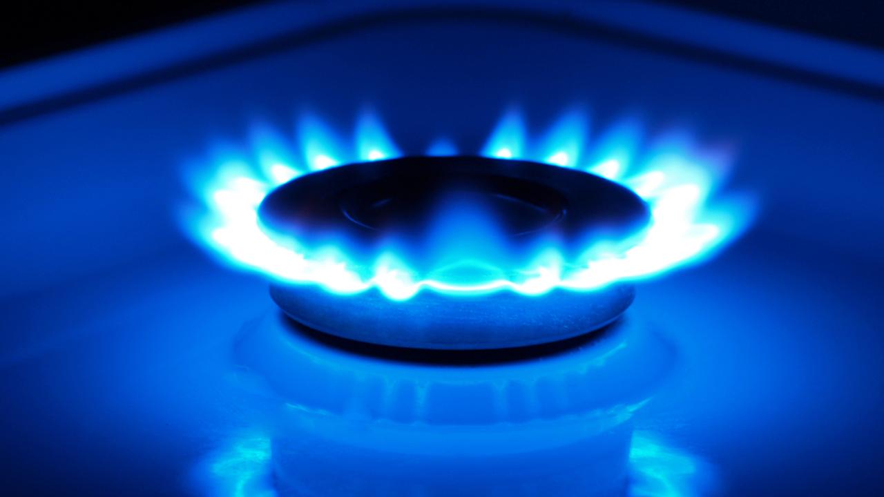 Российская Федерация заняла первое место врейтинге стран позапасам природного газа