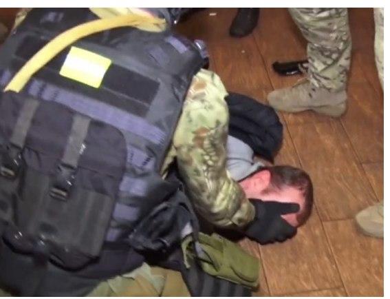 Женщин фото американский телок в сауне онлайн видео