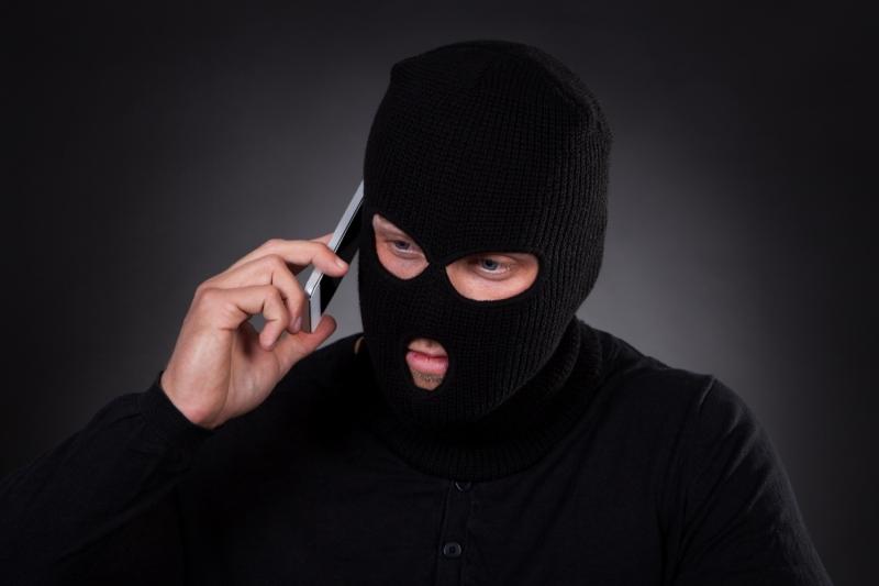 В государственной думе  посоветовали  наказание до8 лет тюрьмы за«телефонный терроризм»