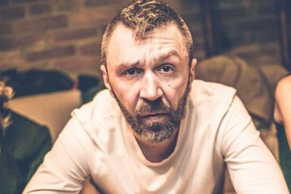 ВПензе иСаратове оштрафуют организаторов концертов «Ленинграда»