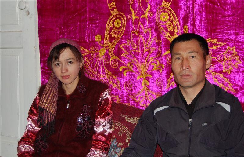 Фото русских женщин в пензе
