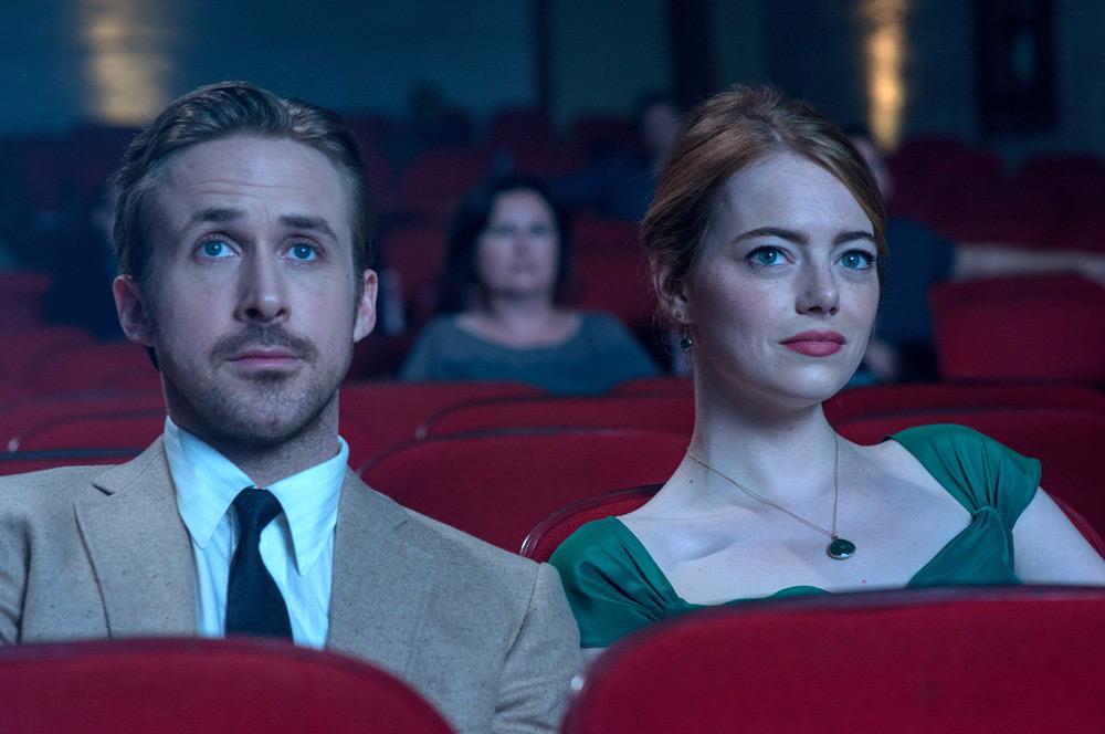 Оглашен список номинантов напремию Американской киноакадемии «Оскар»