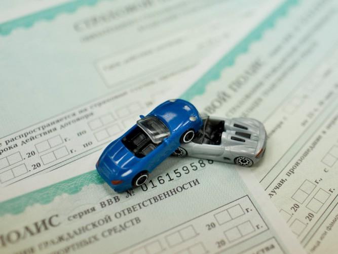 ВСамарской области страховая компания навязывала допуслуги при оформлении ОСАГО