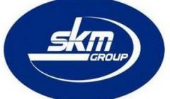 Холдинг SKM group