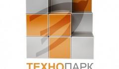 Технопарк «Рамеев»