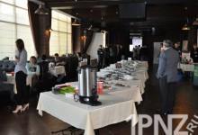 Форум «Бизнес-развитие» Пенза 26 октября 2016