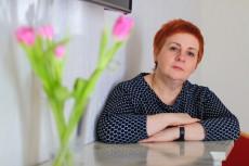Елена Шубенина