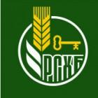 Пензенский региональный филиал АО «Россельхозбанк»