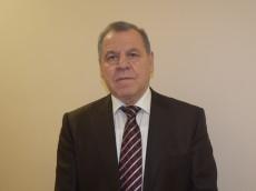 Петр Скуридин