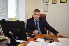 Сергей Скобей