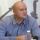 Павел  Овчаров