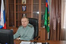 Евгений  Пазечко