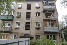 Дом на ул. Крупской, 27