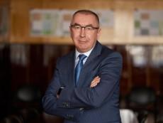 Валерий Беспалов