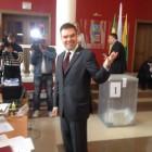 Семь миллионов за мандаты Левина и Есякова. Сколько партии потратили на рекламу?