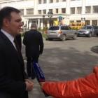 Васильев, Камнев, Плахута – в минусе, Лидин – в плюсе. Сколько партии будут получать из бюджета после выборов