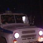 Очевидцы: «Ночью на улице Леонова собралась толпа народа, медиков и полицеских»