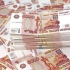 Жительница Пензы выманила у коллеги по работе 5 миллионов рублей