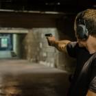 Пензенские полицейские выяснили, кто из них лучше стреляет