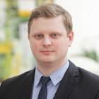 Сиротский сменит Долженко. Начальник департамента СМИ получил должность в Москве
