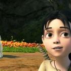 В ККЗ «Пенза» покажут мультфильм «Савва. Сердце воина» за 100 рублей