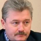 За нынешний год Юрий Кривов принял более 200 пензенцев
