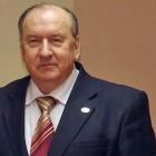 Домашний арест Василия Моисеева продлится до 23 ноября
