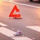 В Пензе неизвестный водитель сбил 11-летнюю девочку и скрылся