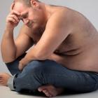 Минздрав: «Более 30% мужчин из Пензенской области страдают ожирением»