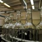 Экс-владелец не поделил 47 млн. с «Объединенными пензенскими водочными заводами»